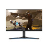 Lenovo Y25-25 24,5'' IPS/1920x1080/1000:1/1ms/16:9/240Hz/AMD FreeSync Premium