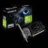 GIGABYTE VGA NVIDIA GeForce GT 710, 2GB DDR5, 1xHDMI, 1xDVI-I