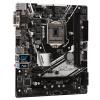 ASRock B365M-HDV / LGA1151 / B365 / 2x DDR4 DIMM / D-Sub / DVI-D / HDMI / M.2 / mATX