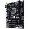 GIGABYTE H110M-S2PV / Intel H110 / LGA1151 / 2xDDR4 DIMM / VGA / DVI-D / mATX