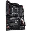GIGABYTE Z390 GAMING SLI / Intel Z390 / LGA1151 / 4x DDR4 DIMM / M.2 / HDMI / ATX