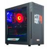 HAL3000 MEGA Gamer MČR XT / Intel i5-9400F/ 16GB/ RX 5600 XT/ 500GB PCIe SSD + 1TB HDD/ W10