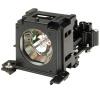 BenQ Lampa CSD module pro MH741