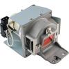 BenQ Lampa CSD module pro MX711 MX660