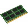 KINGSTON 4GB DDR3L 1600MHz / SO-DIMM / CL11 / 1.35V, KVR16LS11/4