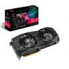 ASUS ROG-STRIX-RX5500XT-O8G Gaming