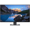 43'' LCD Dell U4320Q QHD IPS 1000:1/5ms/350cd/2xHDMI/DP/USB-C/USB 3/3RNBD