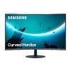 32'' Samsung C32T55 FullHD Prohnutý 1000R, HDMI,..