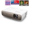 BenQ W2700 4K UHD/ DLP projektor/ HDR/ 2000ANSI/ 30.000:1/ 2x HDMI/ USB