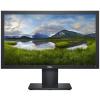 20'' LCD Dell E2020H TN 16:9 5ms/1000:1/VGA/DP/3RNBD/Černý