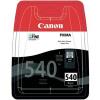 Canon PG-540, černý