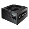 FORTRON zdroj HYDRO PRO 600 600W / ATX / akt. PFC / 120mm fan / 80PLUS Bronze
