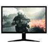 """Acer LCD KG241Qbmiix 23,6""""/ LED 1920x1080/ 100M:1/ 1ms/ 300cd/ VGA/ HDMI/ repro/ černá, UM.UX1EE.001"""