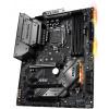 MSI MAG Z390 TOMAHAWK / LGA1151 / Intel Z390 / 4x DDR4 DIMM / M.2 / DP / HDMI / USB Type-C / ATX