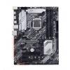 ASUS MB Sc LGA1200 PRIME Z490-P, Intel Z490, 4xDDR4, M.2, VGA
