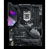 ASUS MB Sc LGA1200 ROG STRIX Z490-G GAMING, Intel Z490, 4xDDR4, VGA, Wi-Fi