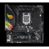 ASUS MB Sc LGA1200 ROG STRIX Z490-G GAMING, Intel Z490, 4xDDR4, VGA, mATX