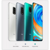 XIAOMI Redmi Note 9 PRO šedý 6GB/64GB mobilní telefon, 64MP quad cam (Interstellar Grey)