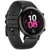 Huawei chytré hodinky Watch GT 2 Fluoroelastomer Strap black (42mm)
