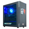 HAL3000 MEGA Gamer MČR Ultimate 70S / Intel i5-10700F/ 16GB/ RTX 2070 Super/ 1TB PCIe SSD + 2TB HDD/ WiFi/ W10