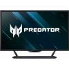 43'' Acer Predator CG437KP - VA, 4K@144Hz, 1ms, 600cd/m2, 16:9, HDMI, DP, USB-C, G-Sync, HDR, DeltaE, UM.HC7EE.P01
