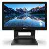 16'' LED Philips 162B9T - touch, 162B9T/00
