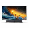 55'' LED Philips 558M1RY - 4K UHD,VA,HDR,120Hz,HDMI