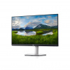 27'' LCD Dell S2721DS QHD IPS 16:9/1000:1/4ms/350cd/HDMI/Repro/VESA/Pivot/3RNBD