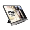 """ASUS LCD 14"""" MB14AC 1920x1080 ZenScreen Portable USB-C IPS Hybrid Signal Solution, Antigare surface, 90LM0631-B01170"""