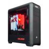 HAL3000 MČR Finale Ultimate / Intel i7-10700F/ 16GB/ RTX 2070/ 500GB PCIe SSD + 2TB HDD/ WiFi/ W10