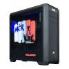 HAL3000 MČR Finale RTX 2060 / AMD Ryzen 5 2600/ 16GB/ RTX 2060/ 500GB PCIe SSD + 2TB/ W10
