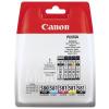 Canon PGI-580PGBK/CLI-581BK/C/M/Y MultiPack