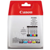 Canon PGI-570/CLI + 571 PGBK/C/M/Y/BK Multi pack