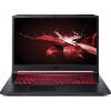 Acer Nitro 5 - 17,3''/i5-9300H/2*8G/1TBSSD/GTX1660Ti/120Hz/W10 černý