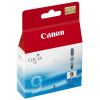 Canon inkoustová náplň PGI-9C/ Modrá