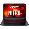 Acer Nitro 5 - 15,6''/R7-4800H/2*8G/1TBSSD/GTX1605Ti/144Hz/W10 černý