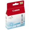 Canon inkoustová náplň PGI-9PC/ Foto modrá