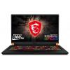"""MSI GS75 Stealth 10SFS-053CZ/i9-10980HK Comet Lake/16GB/1TB SSD/RTX 2070 SUPER Max-Q, 8GB/17,3""""FHD 300Hz IPS/Win10 Pro"""