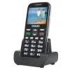 EasyphoneXD 2
