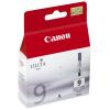 Canon inkoustová náplň PGI-9GY/ Šedivá