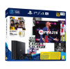 PS4 FIFA 21 dsh