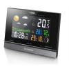 HyuWS2303 01 new display 1