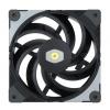 COOLER MASTER CASE/PSU ventilátor MASTERFAN SF120M, MFZ-B2NN-20NPK-R1