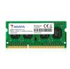 SO-DIMM 4GB DDR3L-1600MHz ADATA CL11 1,35V, ADDS1600W4G11-S