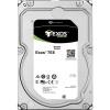 HDD 4TB Seagate Exos 7E8 512e/4Kn SATAIII 7200rpm, ST4000NM002A