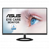 22'' LED ASUS VZ229HE - Full HD, 16:9, HDMI, VGA,V2, 90LM02P0-B02670