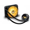 TUF GAMING LC 120 RGB, 90RC0081-M0UAY0