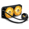 TUF GAMING LC 240 RGB, 90RC0091-M0UAY0