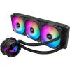 ROG STRIX LC 360 RGB, 90RC0071-M0UAY0