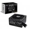 ASUS TUF Gaming 450W Bronze, 90YE00D3-B0NA00